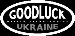 goodluck-ua-logo
